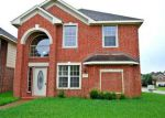 Bank Foreclosure for sale in Spring 77379 GRANDVIEW PARK DR - Property ID: 4230480339