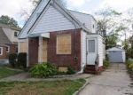 Bank Foreclosure for sale in Hempstead 11550 WELLINGTON ST - Property ID: 4230487797
