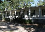 Bank Foreclosure for sale in Seale 36875 PINECREST CT - Property ID: 4230505301