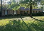 Bank Foreclosure for sale in Selma 36701 PINEHAARDT DR - Property ID: 4230522831