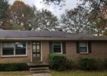 Bank Foreclosure for sale in Alexander City 35010 KERLIN AVE - Property ID: 4230534202