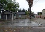 Bank Foreclosure for sale in Escalon 95320 JACKSON AVE - Property ID: 4230580641