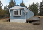 Bank Foreclosure for sale in Susanville 96130 HAGATA RD - Property ID: 4230581961