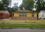 Bank Foreclosure for sale in Jacksonville 32209 W 9TH ST - Property ID: 4230662989