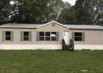 Bank Foreclosure for sale in Starke 32091 SE 144TH ST - Property ID: 4230664736