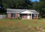 Bank Foreclosure for sale in Milton 32583 GALT CITY RD - Property ID: 4230670870