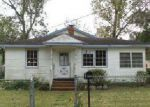 Bank Foreclosure for sale in Jacksonville 32205 PLUM ST - Property ID: 4230674807