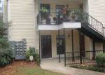 Bank Foreclosure for sale in Stone Mountain 30083 WINDCHASE LN - Property ID: 4230711590