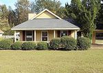 Bank Foreclosure for sale in Centerville 31028 RIDGEBEND DR - Property ID: 4230721672