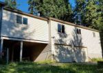 Bank Foreclosure for sale in Sagle 83860 PRISTINE VIEW DR - Property ID: 4230752315