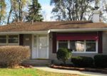 Bank Foreclosure for sale in Kankakee 60901 MEADOWVIEW AVE - Property ID: 4230782547