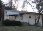 Bank Foreclosure for sale in Ludlow 01056 WEST ST - Property ID: 4230927512