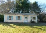 Bank Foreclosure for sale in Whitman 02382 KENWOOD DR - Property ID: 4230928388