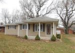 Bank Foreclosure for sale in Springfield 65802 N GOLDEN AVE - Property ID: 4230999337