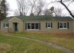 Bank Foreclosure for sale in Columbia 65203 CRESTLAND AVE - Property ID: 4231014226