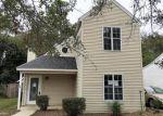 Bank Foreclosure for sale in Biloxi 39531 TRAFALGAR DR - Property ID: 4231045323