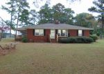 Bank Foreclosure for sale in Stantonsburg 27883 NC HIGHWAY 58 N - Property ID: 4231064152