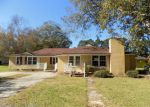 Bank Foreclosure for sale in Roseboro 28382 FISHER DR - Property ID: 4231066345