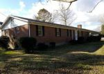 Bank Foreclosure for sale in Sunbury 27979 COOPER LOOP RD - Property ID: 4231068992