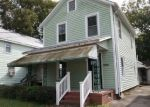 Bank Foreclosure for sale in Elizabeth City 27909 2ND ST - Property ID: 4231069414