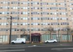Bank Foreclosure for sale in Atlantic City 08401 ATLANTIC AVE - Property ID: 4231119790