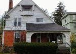 Bank Foreclosure for sale in Elmira 14905 EUCLID AVE - Property ID: 4231160965