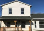 Bank Foreclosure for sale in Albion 14411 RIDGE RD W - Property ID: 4231163133