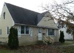 Bank Foreclosure for sale in Buffalo 14218 SMITH DR - Property ID: 4231164904