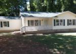 Bank Foreclosure for sale in Greenwood 29649 SAMPLE RD - Property ID: 4231306354