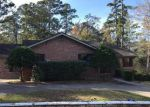 Bank Foreclosure for sale in Coldspring 77331 S ROYALE GREENS DR - Property ID: 4231378627