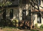 Bank Foreclosure for sale in Highland Springs 23075 SOUTHERN CT - Property ID: 4231395261
