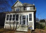 Bank Foreclosure for sale in Beaver Dam 53916 HASKELL ST - Property ID: 4231438638
