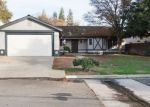Bank Foreclosure for sale in Fresno 93722 N MITRE AVE - Property ID: 4231470152