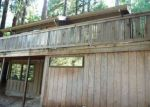 Bank Foreclosure for sale in Boulder Creek 95006 ECHO LN - Property ID: 4231478935