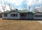 Bank Foreclosure for sale in Twin City 30471 5TH AVE - Property ID: 4231533222