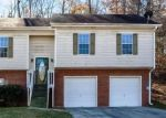 Bank Foreclosure for sale in Conyers 30013 ROCK MILL LN NE - Property ID: 4231563450