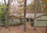 Bank Foreclosure for sale in Salem 29676 MIDSHIPS LN - Property ID: 4231589289