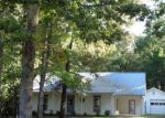 Bank Foreclosure for sale in Jackson 30233 VIRGINIA LEE BLVD - Property ID: 4231612956