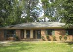 Bank Foreclosure for sale in Savannah 31405 TOOMER ST - Property ID: 4231619961