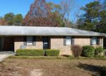 Bank Foreclosure for sale in Griffin 30223 LAKEWOOD DR - Property ID: 4231631781