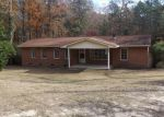Bank Foreclosure for sale in Graniteville 29829 OLIVE HEIGHTS RD - Property ID: 4231667245