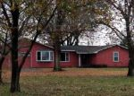 Bank Foreclosure for sale in Chaffee 63740 STATE HIGHWAY 77 - Property ID: 4231674700