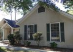 Bank Foreclosure for sale in Hilton Head Island 29926 ANSLEY CT - Property ID: 4231695273