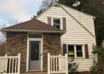 Bank Foreclosure for sale in Montrose 18801 STATE ROUTE 267 - Property ID: 4231792960