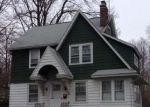 Bank Foreclosure for sale in Plainfield 07060 WINDSOR ST - Property ID: 4231824481