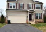 Bank Foreclosure for sale in Culpeper 22701 KINGSBROOK RD - Property ID: 4232124496