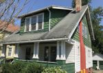 Bank Foreclosure for sale in Poughkeepsie 12603 OAKWOOD BLVD - Property ID: 4232148585