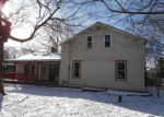 Bank Foreclosure for sale in East Bethany 14054 ELLICOTT STREET RD - Property ID: 4232169608