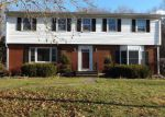 Bank Foreclosure for sale in Elmira 14905 TURNER RD - Property ID: 4232177938