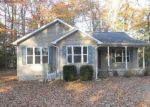 Bank Foreclosure for sale in Preston 21655 HARMONY RD - Property ID: 4232186696